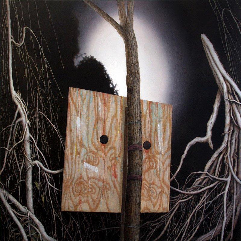 Geelong Gallery | Geelong contemporary art prize | Geelong