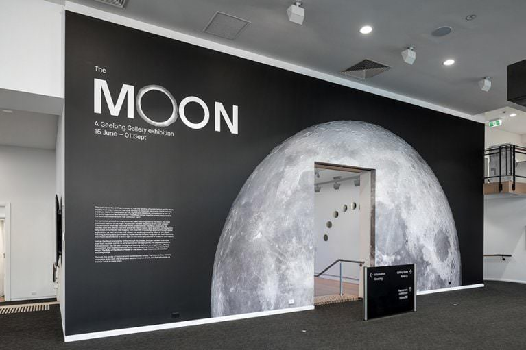 The Moon_Installation image Geelong Gallery_Andrew Curtis 72DPI (64) web
