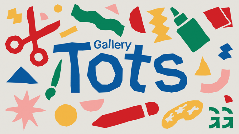 Gallery Tots